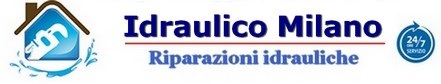 Idraulico Milano da 49 €